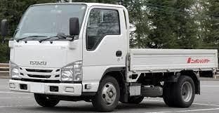 isuzu-350-2013-big-2