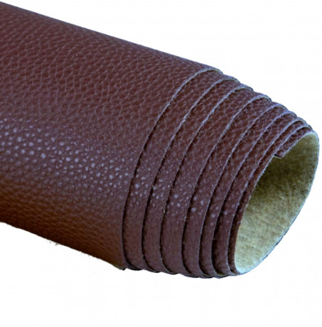 rexine-sheet-material-big-1