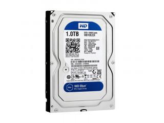 1.0 TB Hard Disk WD