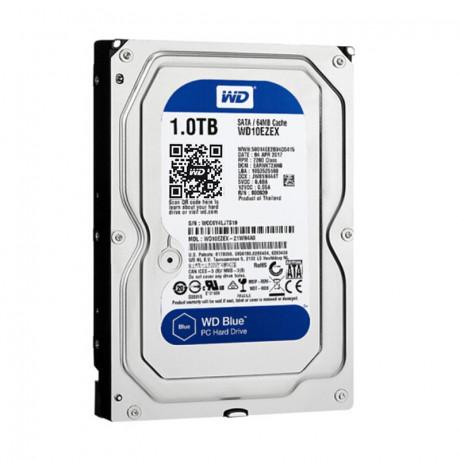 10-tb-hard-disk-wd-big-0