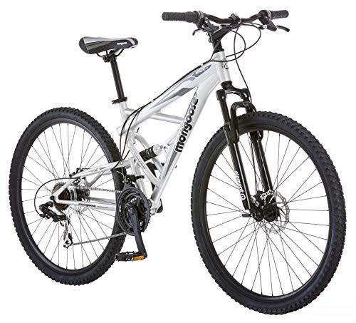 mountain-bicycle-big-0