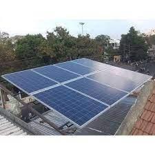 3-kw-solar-power-system-uva-220-big-0