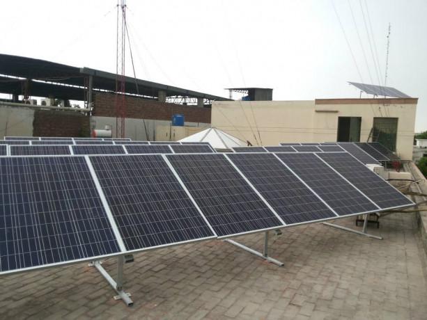3-kw-solar-power-system-uva-220-big-1