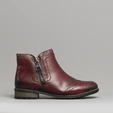 rieker-leather-boots-big-0
