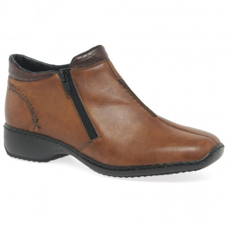 rieker-leather-boots-big-1