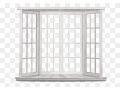 aluminum-window-and-doors-small-1