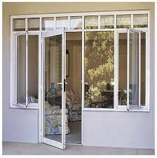 aluminum-window-and-doors-big-0