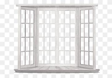 aluminum-window-and-doors-big-1