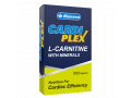 diet-for-heart-diseases-l-carnitine-supplement-small-0