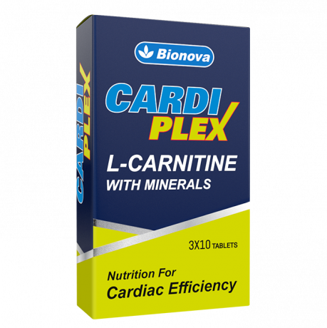diet-for-heart-diseases-l-carnitine-supplement-big-0