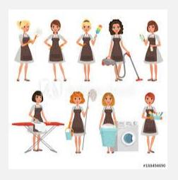 housemaids-nanny-big-0