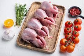 fresh-quail-meat-big-0