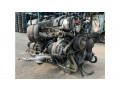 mercedes-w201-190e-25l-16v-1989-long-block-engine-small-2