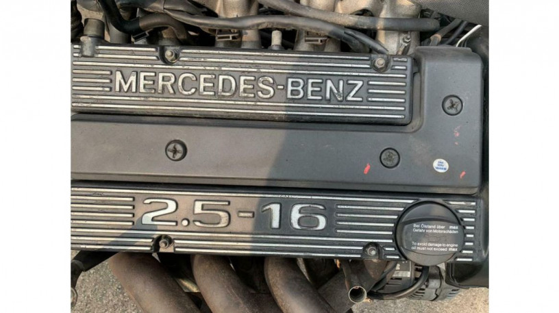 mercedes-w201-190e-25l-16v-1989-long-block-engine-big-3