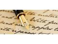 english-literature-tutoring-small-0
