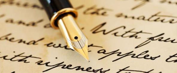 english-literature-tutoring-big-0