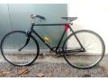 hero-bicycle-small-0