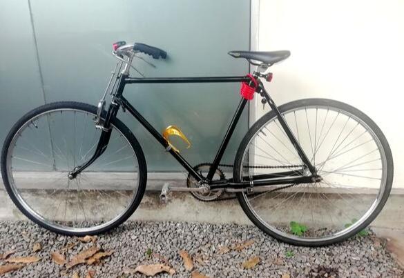 hero-bicycle-big-0