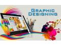 graphic-designing-small-0