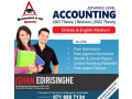 2020-al-accounting-online-theorypaper-class-seminar-small-0