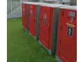 mobile-toilet-supplier-small-0