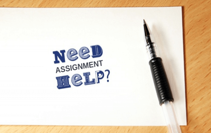 assignment-dissertation-professionals-big-0
