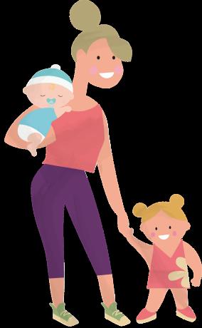 baby-sitter-big-0