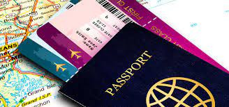 air-tickets-and-visa-services-big-0