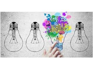 Online Entrepreneur Courses