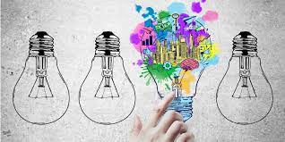 online-entrepreneur-courses-big-0