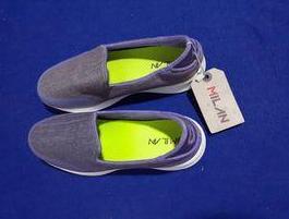 shoes-big-0