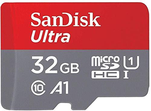 sandisk-chip-big-0