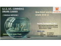 gce-ol-commerce-online-classes-small-0