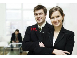 Real estate sales executive - colombo