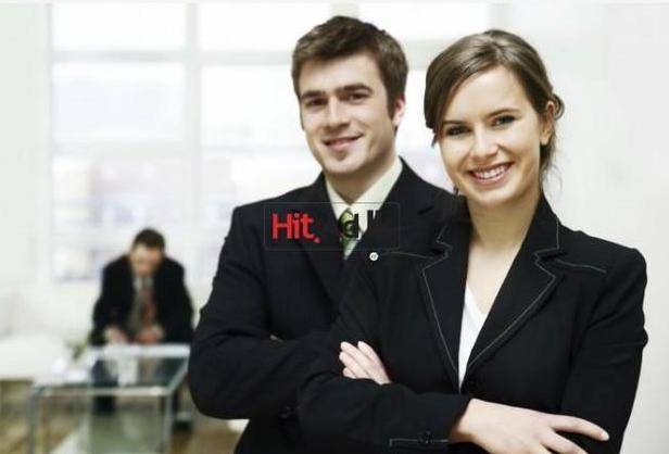 real-estate-sales-executive-colombo-big-0