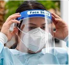 face-shield-big-0