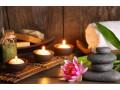 house-visit-massage-service-small-0