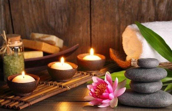 house-visit-massage-service-big-0