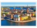 sweden-student-visa-schengen-small-1
