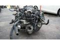 maserati-quattroporte-42l-v8-2011-long-block-engine-small-0
