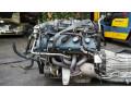 maserati-quattroporte-42l-v8-2011-long-block-engine-small-6