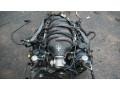 maserati-quattroporte-42l-v8-2011-long-block-engine-small-1