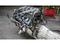 maserati-quattroporte-42l-v8-2011-long-block-engine-small-7