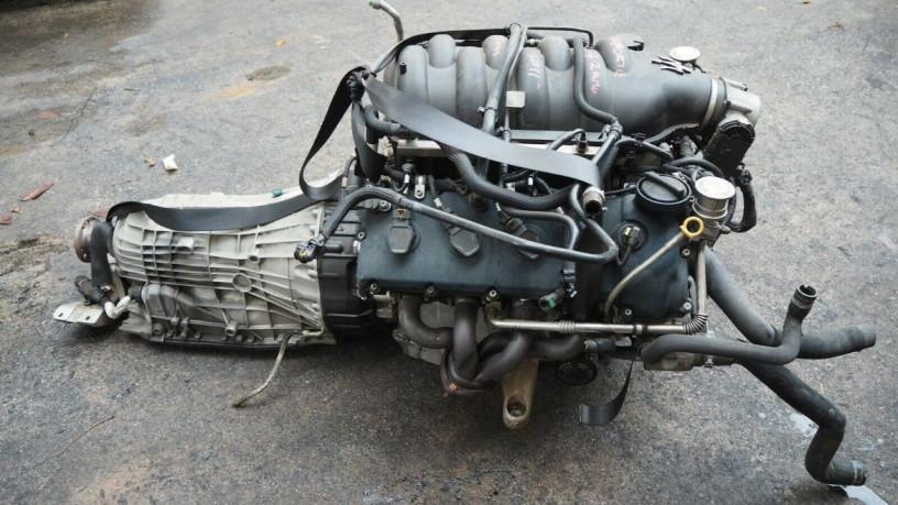 maserati-quattroporte-42l-v8-2011-long-block-engine-big-3
