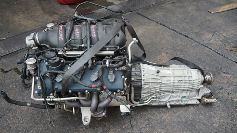 maserati-quattroporte-42l-v8-2011-long-block-engine-big-5
