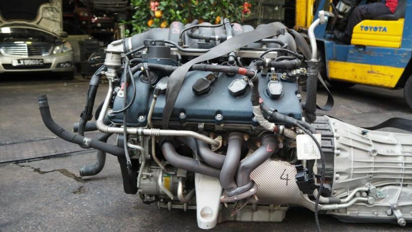 maserati-quattroporte-42l-v8-2011-long-block-engine-big-6