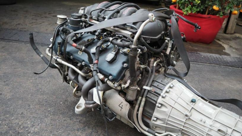 maserati-quattroporte-42l-v8-2011-long-block-engine-big-7