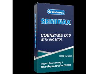 Male Reproductive HealthOligospermia-Low Volume Sperms