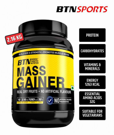 muscle-mass-gainer-body-building-supplement-big-0