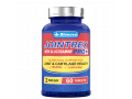 vegetarian-glucosamine-nutrition-for-healthy-joints-small-0